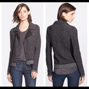 Rag & Bone Melinda jacket